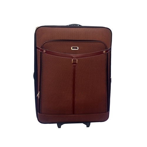 Trolley Travel Bag - Big
