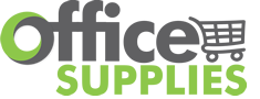 Office Supplies by Saymore Technologies