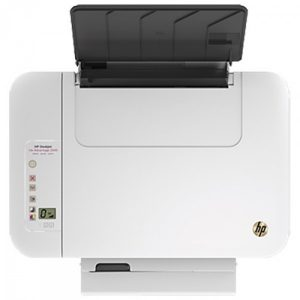 HP 3 in 1 Wireless Printer
