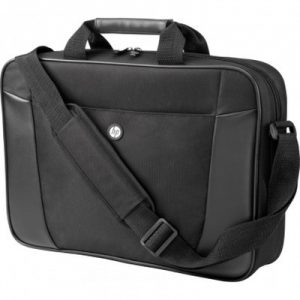 HP HP Laptop & Business Bag – Black