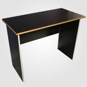 Prim Home Office Desk