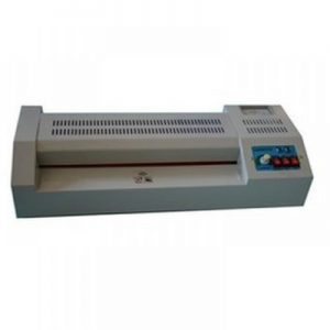 Buyor Laminating Machine Type 320