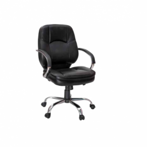 Senior Manager Chair – Low Back – A2
