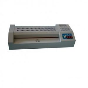 Shirley Laminating Machine