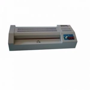 Smart Laminating Machine
